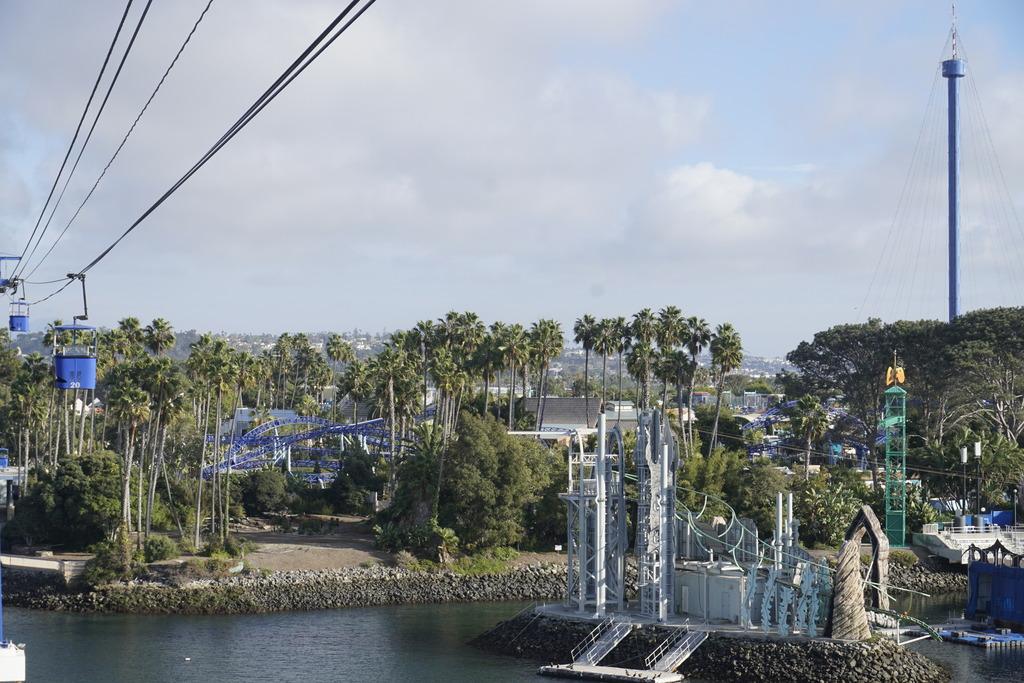 Gabriel & Family West Coast + Disneyland - Pagina 3 _DSC4741_zpsvd0etrzv