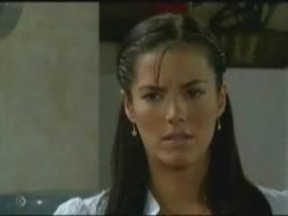 Mundo de Fieras/Жестокий мир (2006) - Страница 2 Mariangela_07
