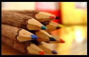 صور ستايل للماسنجر Color_up_ur_life___series_2_by_Tams