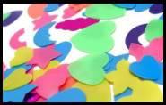 صور ستايل للماسنجر Colorful_Sequins_2_by_Notforyouswee