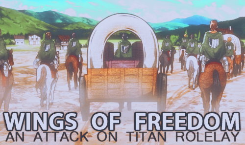 ATTACK ON TITAN RPG (WINGS OF FREEDOM) Advert01_zpskvcixpeq