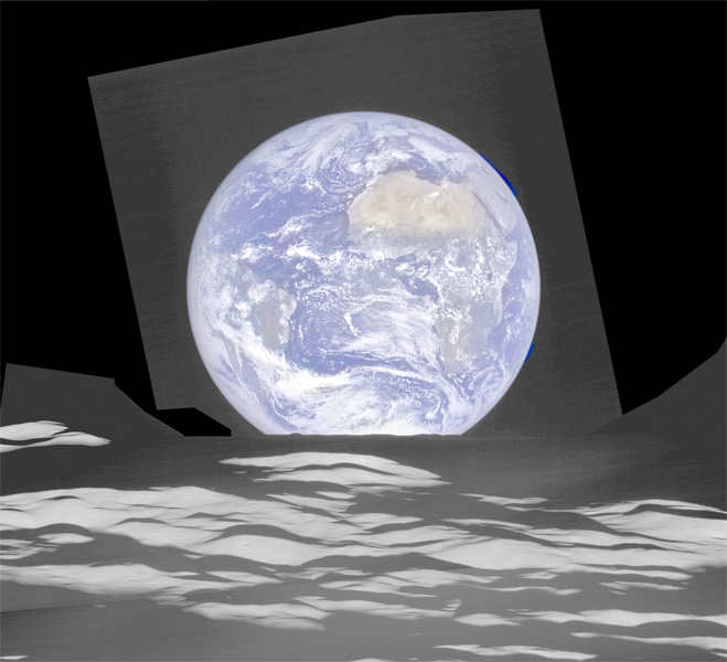 100% Proof NASA Fakes Images of Earth - Page 3 SHITRISE_zpsb6oyhqlo