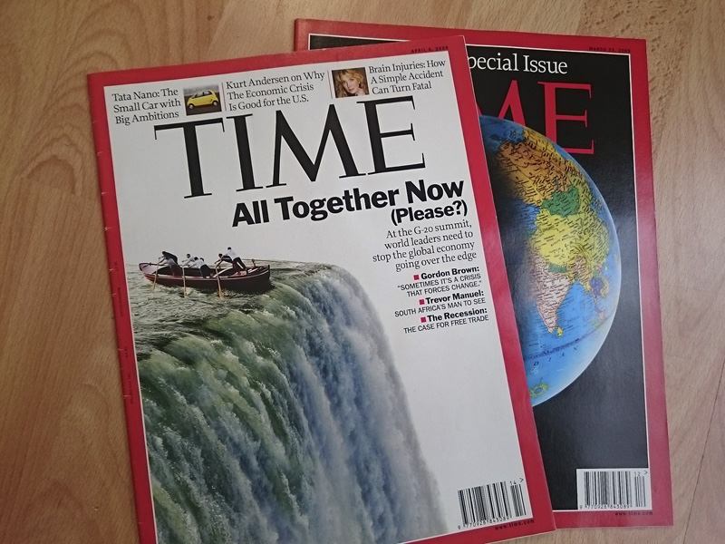 Global Earth Propaganda Used In Mass Media - Page 4 Time1_zpsvsrr6m3f