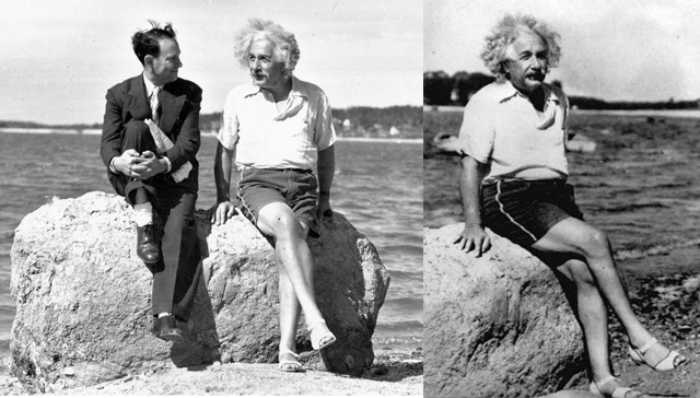 Einstein's Relativity Theory Is Wrong   - Page 2 Trannystein1_zpsyb4xe67h