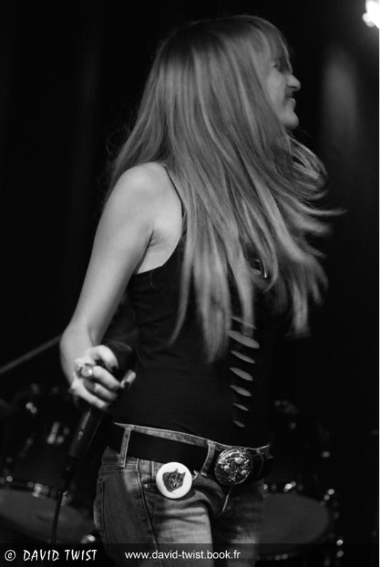 Auregan en mini-concert à Paris le 3 décembre Capturedcran2011-12-23130113