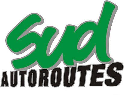 SUD Autoroutes