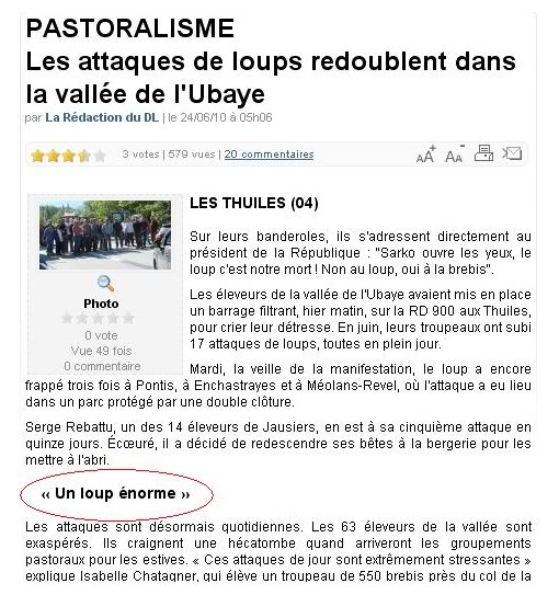 L'actualité du loup en France Dl_demagogie