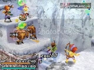 final fantasy crystal chronicles ring of fates FFCC_RoF_087