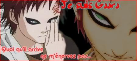 Tests de personnalité de Naruto !!! - Page 2 Gaarafichier
