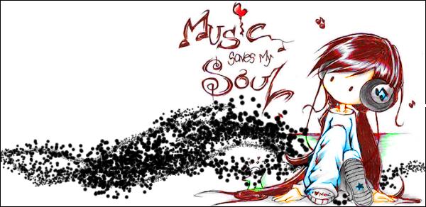[Músicas] 'Shooco~ Music