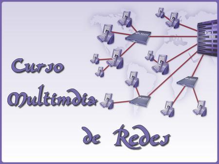 VideoTutoriales para aprender de una forma sencilla CursodeRedes