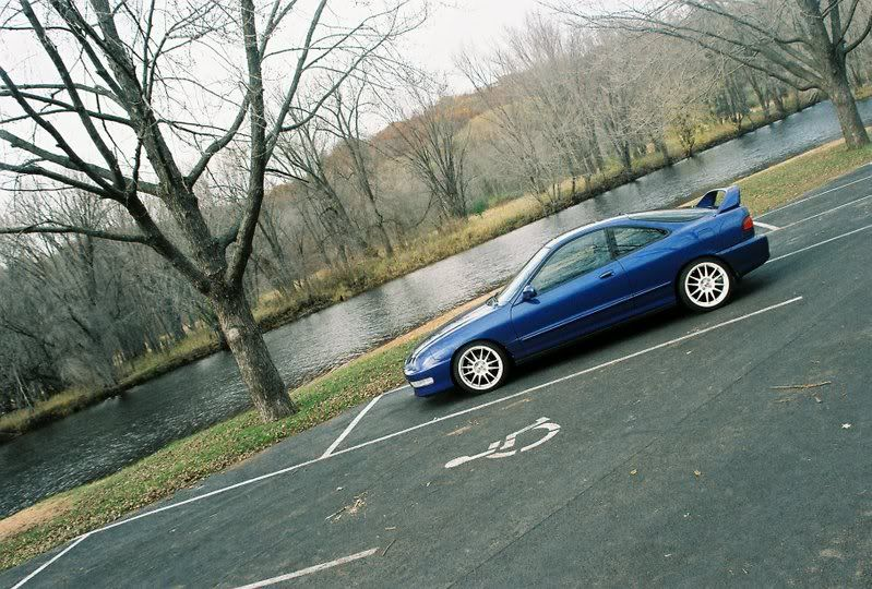 1999 Integra GSR for sale.only 97k miles!!! 261962-R1-17-7_0181