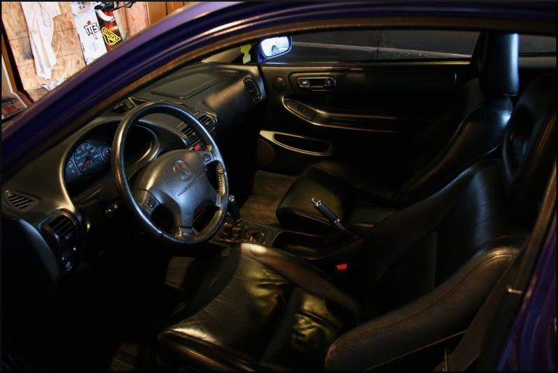 1999 Integra GSR for sale.only 97k miles!!! IMG_0394