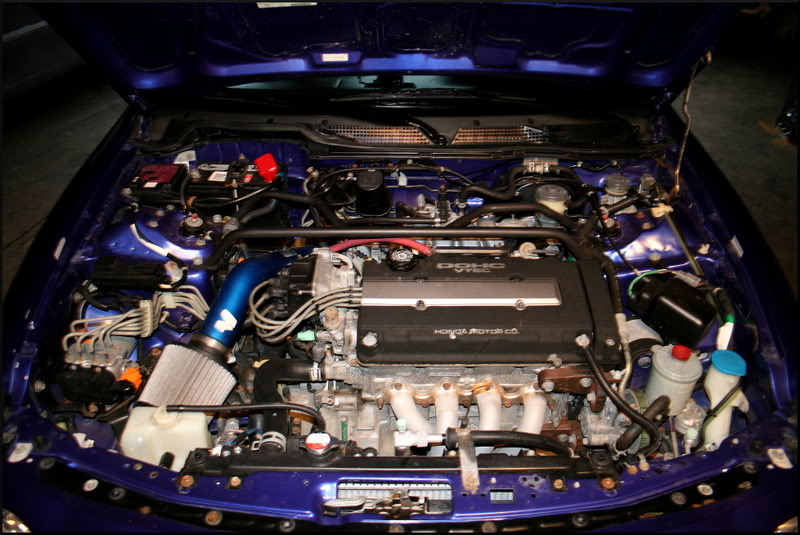 1999 Integra GSR for sale.only 97k miles!!! IMG_0411