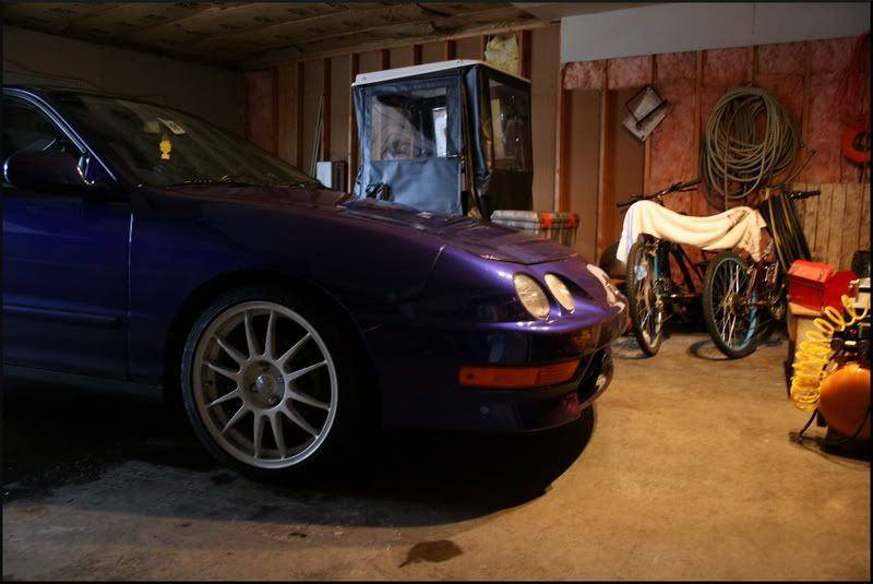 1999 Integra GSR for sale.only 97k miles!!! IMG_0415