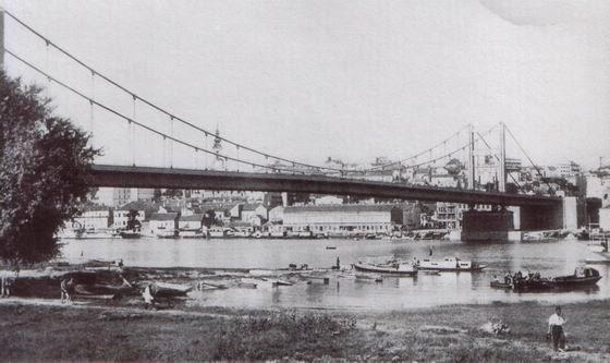 Slike Beograda sad i nekad.. ResizeofMostAleks-2