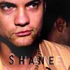 Sammy's Fanart Shane-2