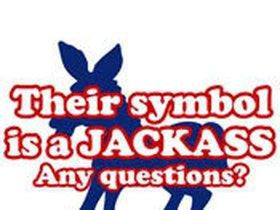 Bazooka Joe autographed helmet? Bth_jackass