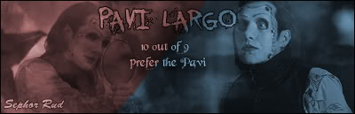 Another Important reminder for newcomers Pavi_Largo_Banner_by_sephorrud