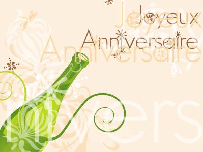 Joyeux anniversaire Carsten ! Annif_25
