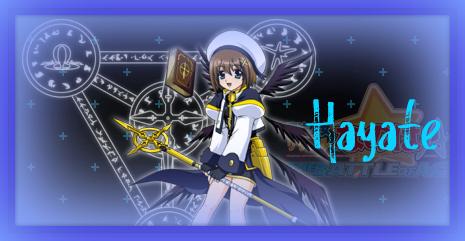 Lyrical Nanoha Firmas y Avatares(Aporte) x Mi :DDD Hayatefirma1
