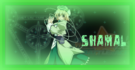 Lyrical Nanoha Firmas y Avatares(Aporte) x Mi :DDD Shamalfirma1