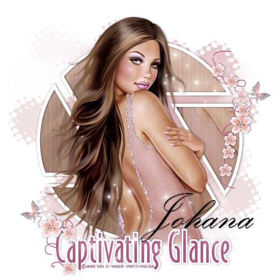 CAPTIVATING CLANCE Kidd-Johana-f