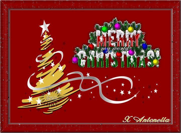 Auguri per tutti Antonella_zpsa8599b27