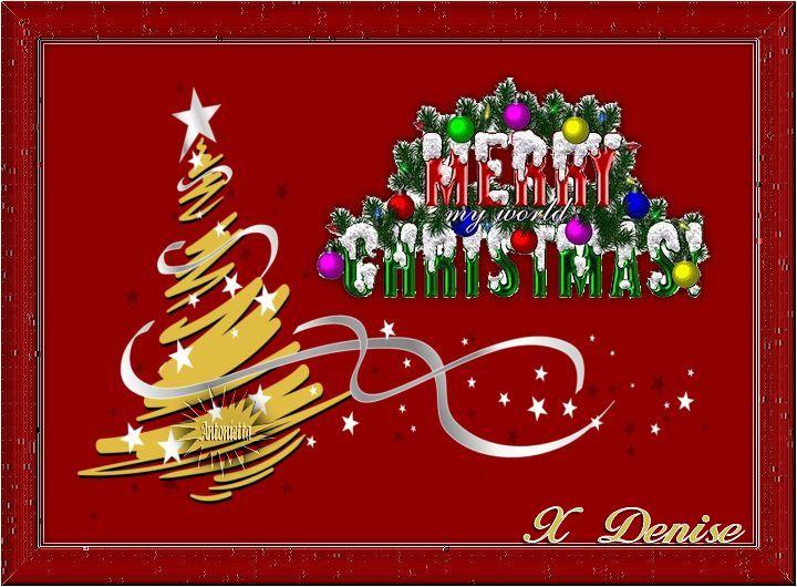 Auguri per tutti Denise_zps231dd380