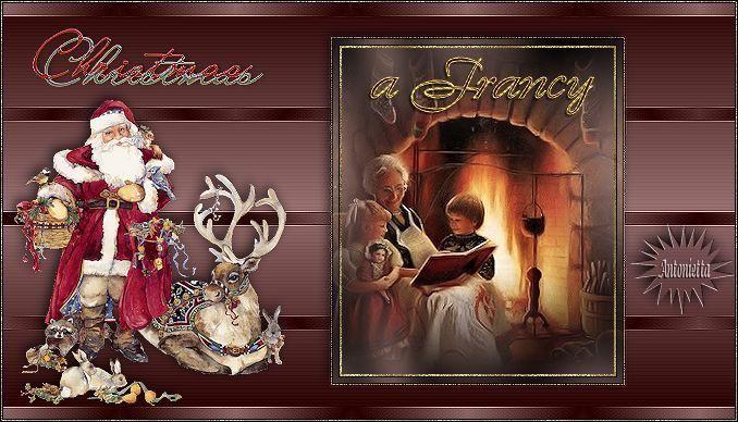 X Francy Francy_zps208669d6