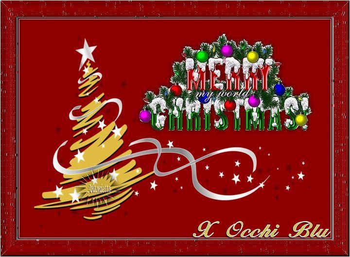 Auguri per tutti Occhiblu_zps7c3e5749