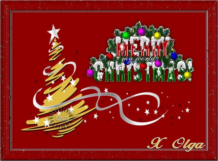 Auguri per tutti Olga_zpse09b4316