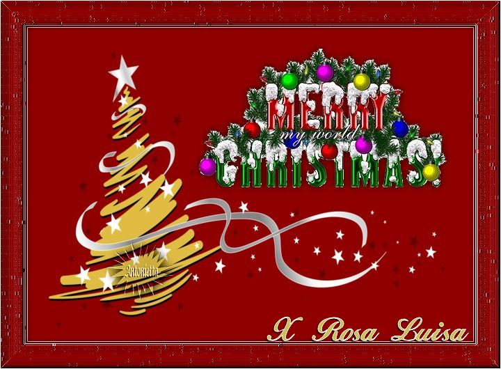 Auguri per tutti RosaLuisa_zps36082852