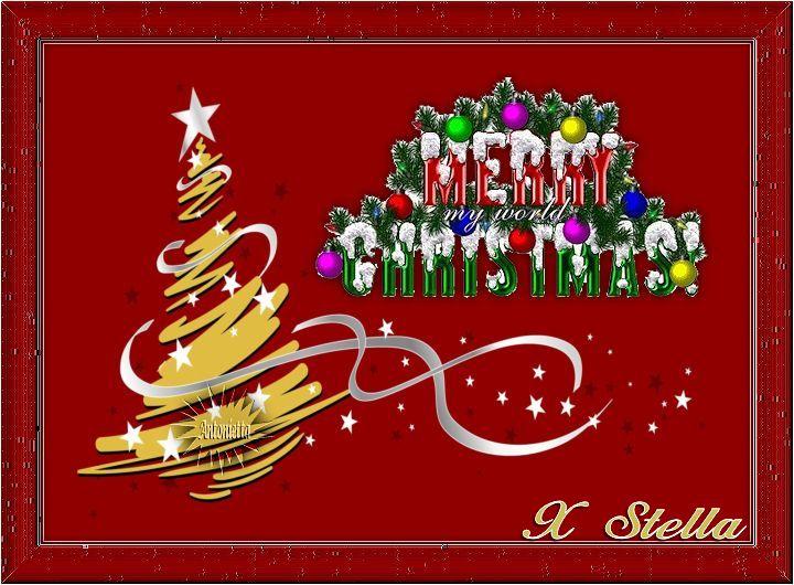 Auguri per tutti Stella_zpsa56b8439