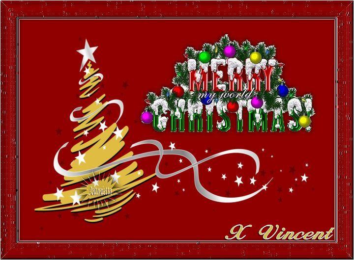Auguri per tutti Vincent_zps3477d315