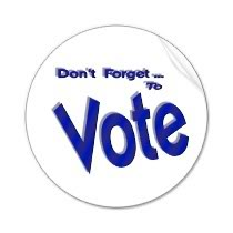 **** ATTN: Do Not Forget to Vote For POTM **** Dont_forget_to_vote_sticker-p217553
