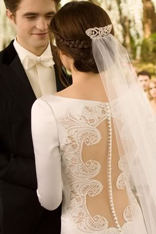 breaking dawn movie Pictures, Images and Photos
