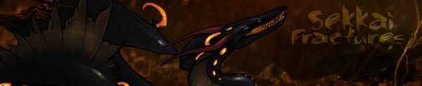 Sekkai Fractures - An Original Dragon Fantasy Roleplay Ezimba19681346803500_zpsvm88zi2j