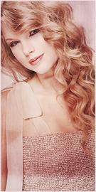 Serena Melanie Holls