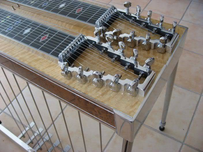 Nouvelle Pedal Steel... ! IMG_0004