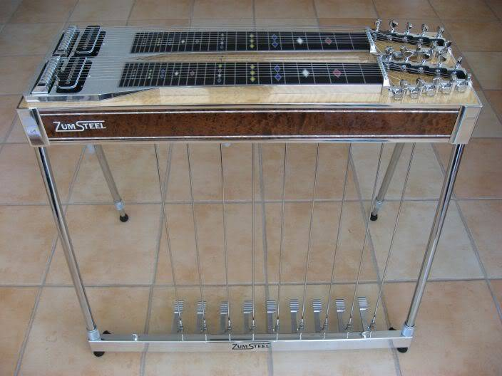 Nouvelle Pedal Steel... ! IMG_0006