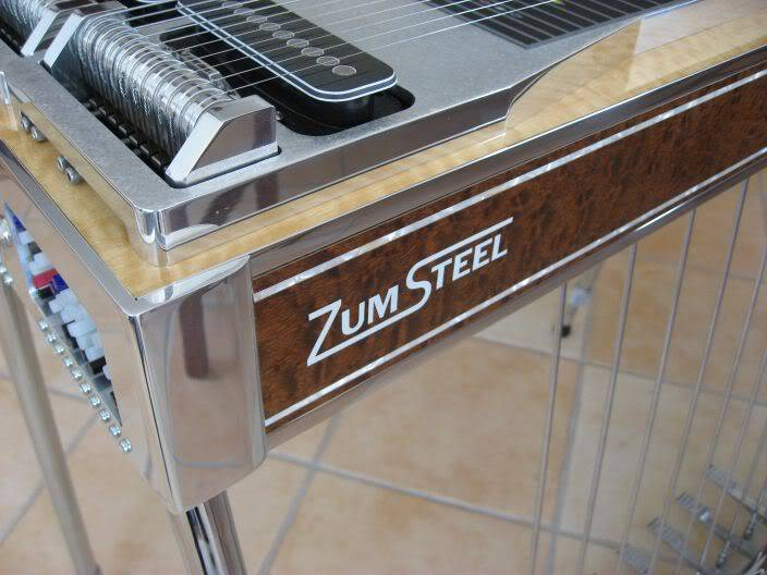Nouvelle Pedal Steel... ! IMG_0010