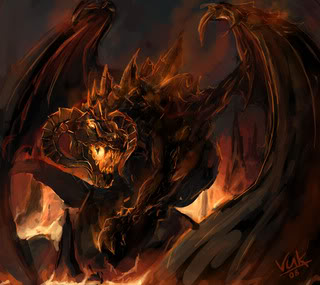 Biju and Biju rules Dragon_by_chevsy