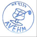 AVEHM