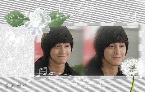 """Kim So Eun """"Sau tin đồn tình cảm, tôi và Kim Bum trở thành người xa lạ"""" E385b3ec2d25c10c2797917f"""