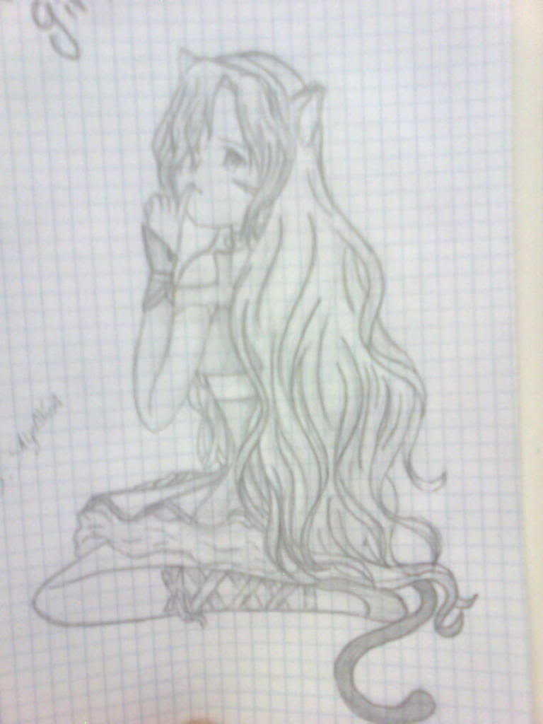 _♥  My dreams my life ♥_ Imagem0315