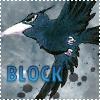 [Concurso] Visual de Julho AGPBLOCK