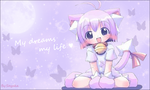 _♥  My dreams my life ♥_ Untitled-1