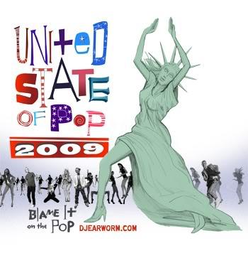 United State of Pop 2009 (Wajib Liat !!) USOfPop2009-350x370