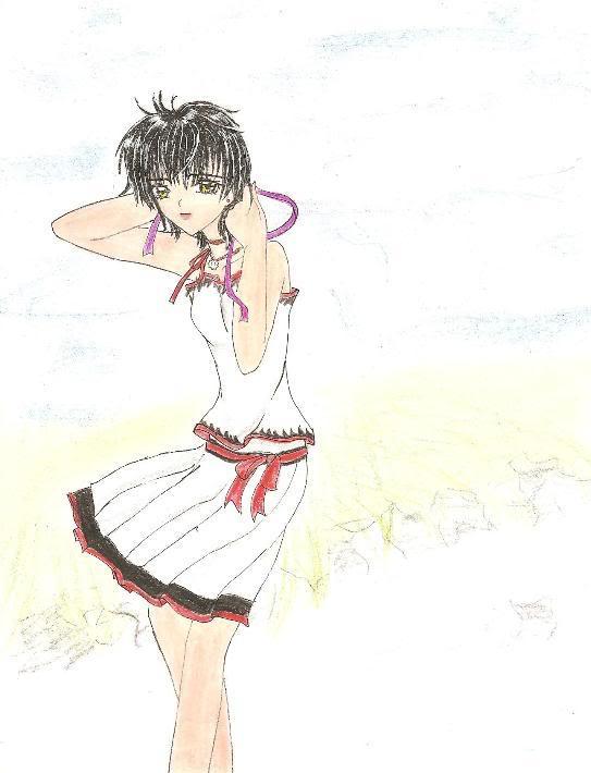 mis ultimos dibujos ^U^ FOTOS004